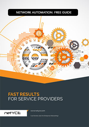 Free Guide for Service Providers